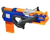 CrossBolt-Blaster