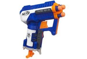 Triad-EX-3-Blaster1