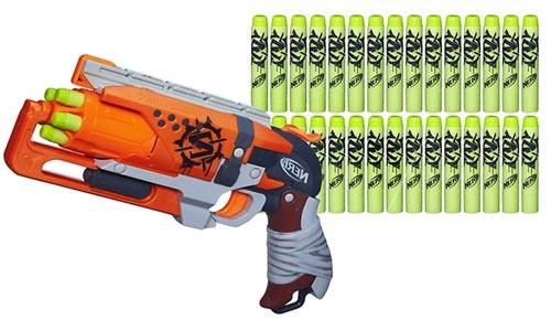 hammershot-blaster-PIC