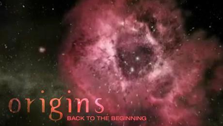 origins-back-beginning