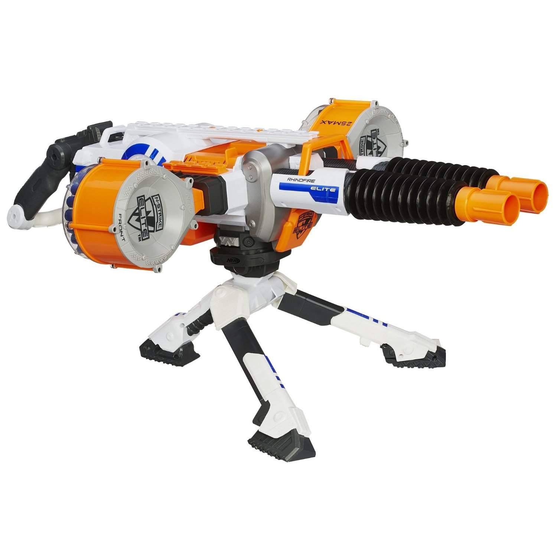 Nerf · The Best Nerf GunNerf ...
